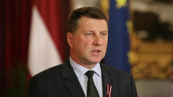 НАТО усилит позиции навосточных границах из-за учений Российской Федерации  и Белоруссии