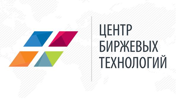 Центр биржевых технологий (ЦБТ): отзывы и консультации по трейдингу