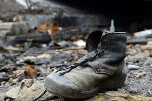 Тысячи погибших бойцов: в Минобороны озвучили потери с начала войны