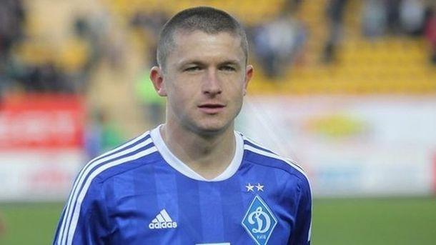 Цуриков стал свободным агентом и желает играть только за«Александрию»— Владимир Шаран