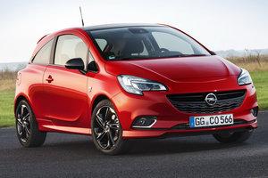 ТОП-10 самых дешевых новых автомобилей в Украине