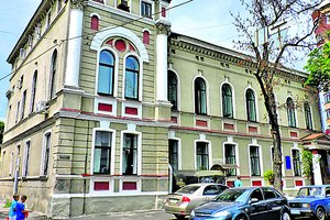 Прогулка по Харькову: по проектам Немкина построили 32 каменных храма и 15 деревянных церквей