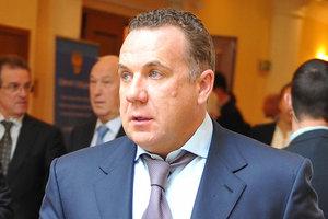 В России скончался депутат Госдумы