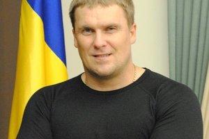 Украина освободит все захваченные боевиками земли – замглавы МВД