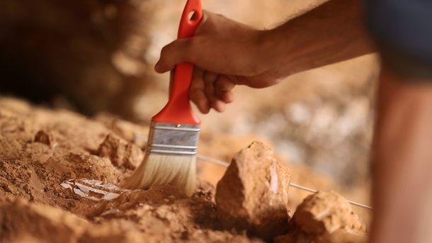 Археологи нашли «город великанов» вЭфиопии