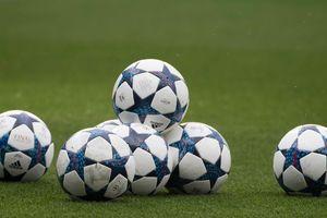 В футболе могут ввести чистое время и сократить тайм до 30 минут