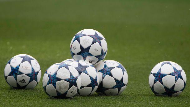 IFAB предлагает уменьшить время игры вфутболе до60 мин.