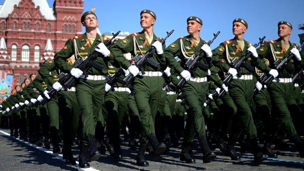 Крымский военкомат потребовал от«свидетеля Иеговы» отречься отверы