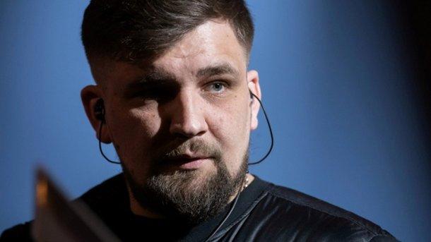 Водесском ночном клубе Ibiza отменили выступление русского рэпера Басты