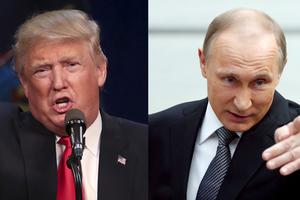 Новые санкции против России: последствия для США, Европы и Украины