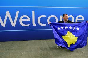 Клубы из Косово в следующем сезоне впервые примут участие в еврокубках