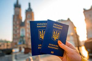 Неделя безвиза: названо число украинцев, которым отказали в поездке в ЕС