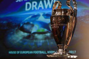 Сегодня старт футбольного евросезона, который точно будет украинским