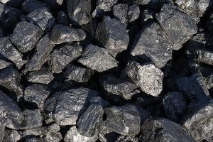 В Украине растут запасы газа и угля-антрацита