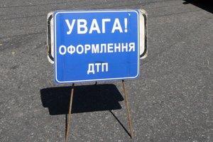 Страшное ДТП произошло в Черниговской области: есть жертвы