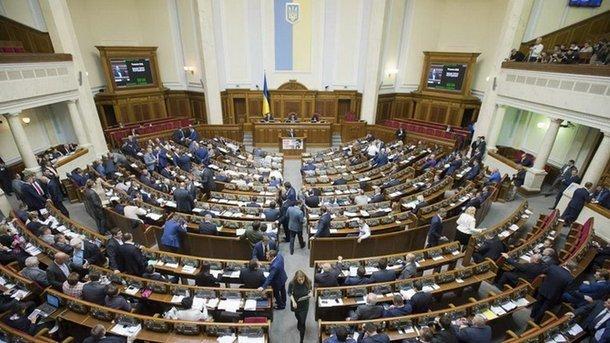 Новости украина последнее эхо москвы