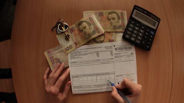 Уже на этой неделе правительство выделит 15 млрд грн на субсидии — Гройсман