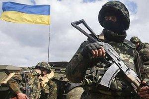 В БПП не подтвердили введение военного положения на Донбассе
