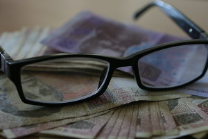 Нацсовет реформ предложил поправки к пенсионной реформе Кабмина