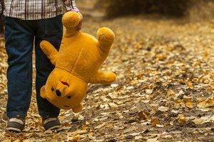 Заманил игрушкой: в Житомире подросток изнасиловал пятилетнего мальчика