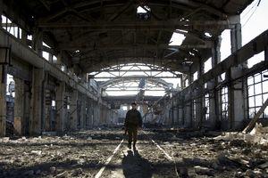 """Война вместо АТО: к чему приведет """"новый статус"""" военной операции на Донбассе"""