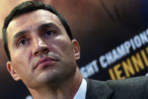 """Пулев: """"На месте Кличко я бы проводил реванш с Джошуа"""""""