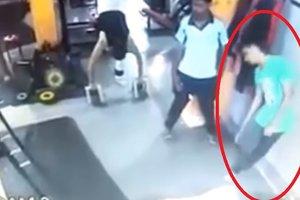 17-летний индиец умер в тренажерном зале от сердечного приступа