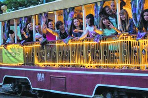 Чем Одесса удивит туристов: интересные экскурсии, сюрпризы и квесты
