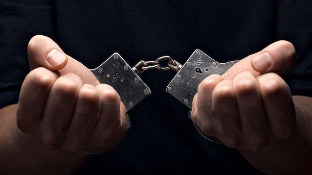 НАБУ задержало охранника народного депутата Розенблата при получении взятки в $200 тыс.