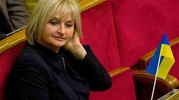ВДНР задержали подозреваемых ввооруженном нападении напатруль ОБСЕ