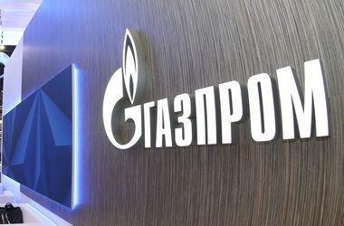 """Украина уже взыскала с """"Газпрома"""" больше 80 миллионов гривен"""