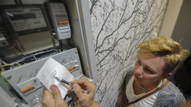 Как в июле вырастут цены и тарифы: что ждет украинцев
