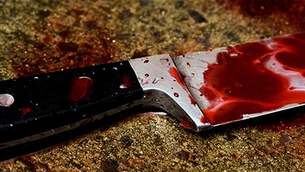 Под Харьковом ревность привела к кровавой драме