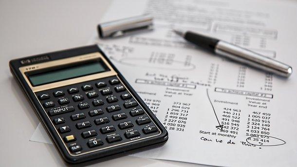 Как могут измениться штрафы и налоги в Украине