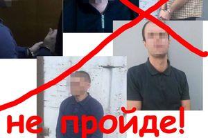 В Мелитополе задержаны 25 подозреваемых в дестабилизации ситуации в городе - Аваков