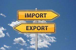 Рада обратилась к Европарламенту из-за квот на экспорт в ЕС