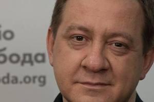 Муждабаев: Запад одним решением может решить проблему Крыма и Донбасса