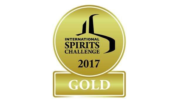 Main challenge in international staffing