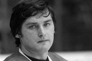 Умер знаменитый вратарь сборной СССР по хоккею