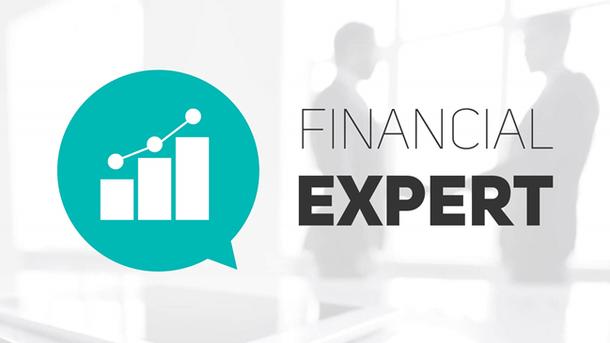 Компания финансовый эксперт. Отзывы о путеводители на финансовых рынках