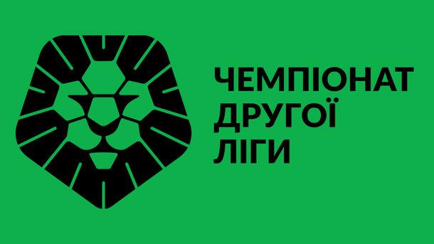 Днепр иСК Днепр-1 приняты воВторую лигу