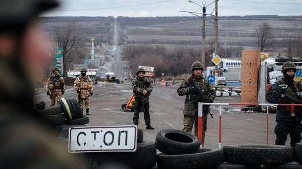 Блокада на Донбассе ударила по экономике Украины, но это еще не конец — НБУ
