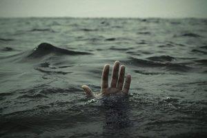 Статистика смерти: в Украине утонули более 300 человек