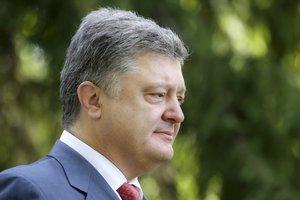 В ближайшее время Украину посетят представители администрации Трампа