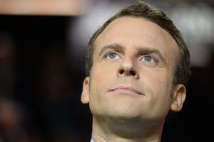 СМИ выяснили новый состав правительства Франции при Макроне