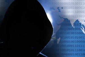 Во время выборов в США российские хакеры атаковали 21 штат
