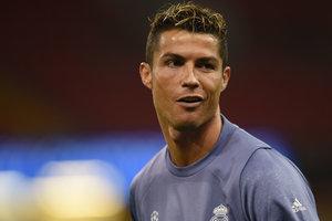 СМИ: Роналду определился с клубом, где хочет продолжить карьеру