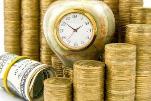 В Украине повысят гарантии по депозитам