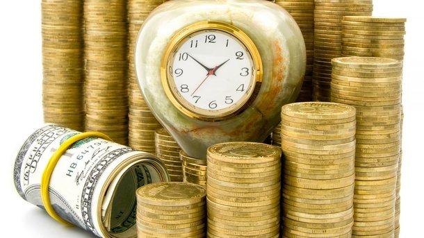 40% активов Фонда гарантирования выставлены наProZorro
