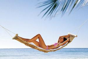 Как научиться полноценно расслабляться